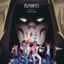 Filmwhys #77 Monster Squad and Batman: Mask of the Phantasm