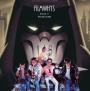 Filmwhys #77 Monster Squad and Batman: Mask of thePhantasm