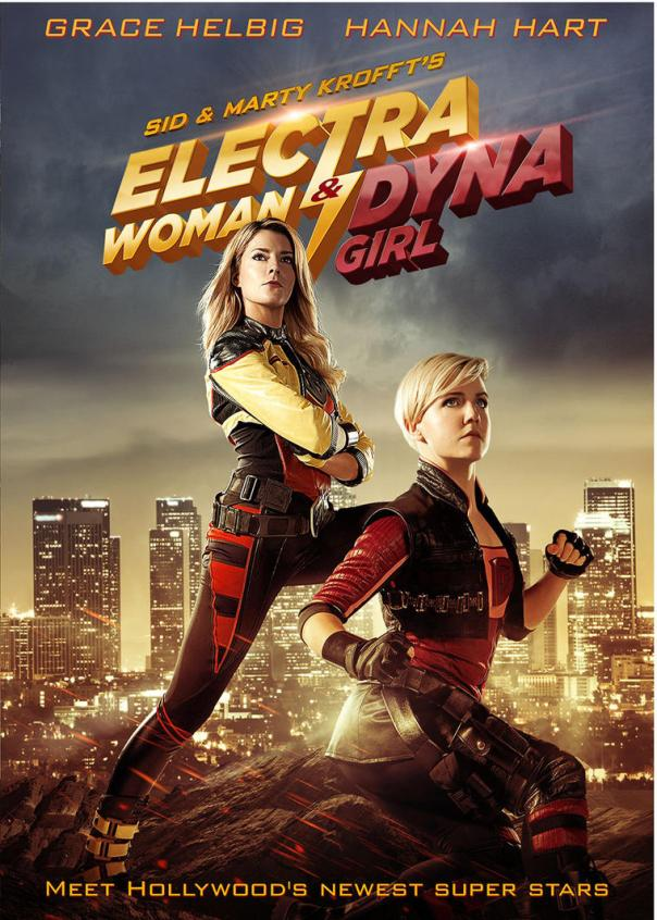 electra-woman-and-dyna-girl
