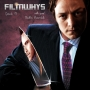 Filmwhys #78 American Psycho and X-Men: First Class