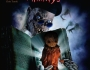 Filmwhys #79 Trick R Treat and Tales From the Crypt: Demon Knight