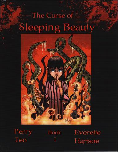 curse-of-sleeping-beauty-comic