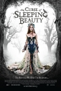 Graphic Horror: The Curse of Sleeping Beauty