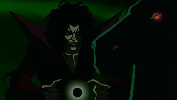 hulk-nightmare