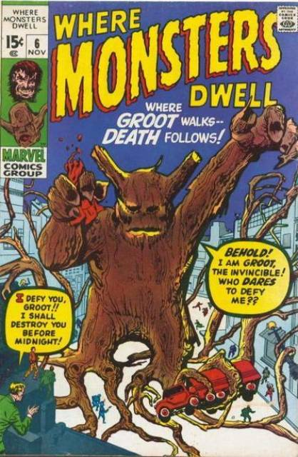 monsters-dwell-comic