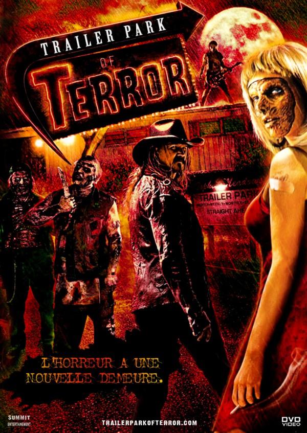 trailer-park-of-terror