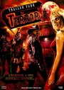 Graphic Horror: Trailer Park of Terror