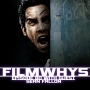 Filmwhys #80 Children of Men and Mystery Men