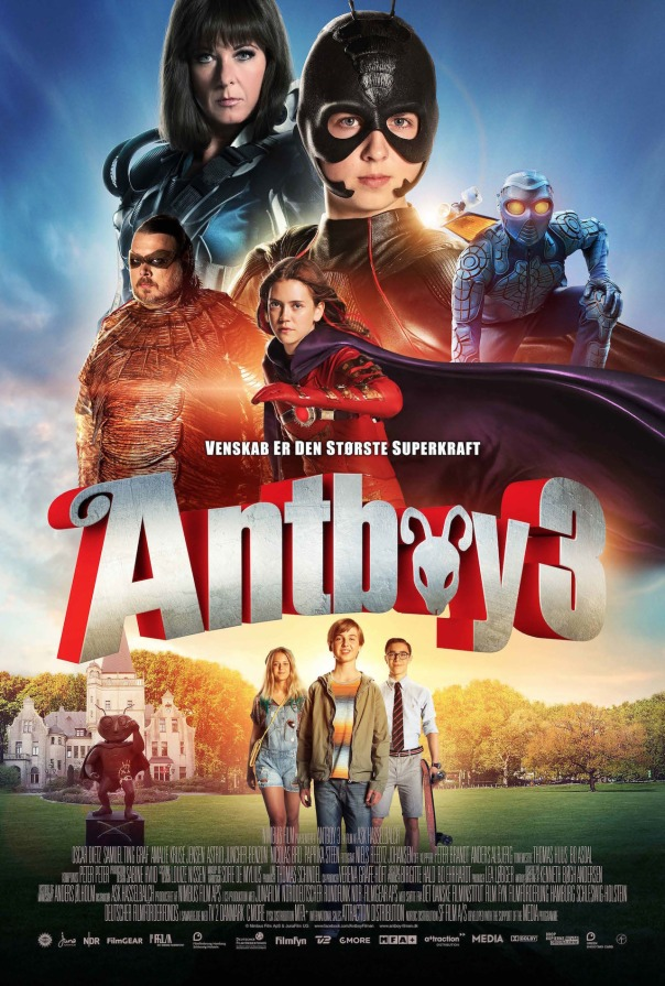 antboy-3