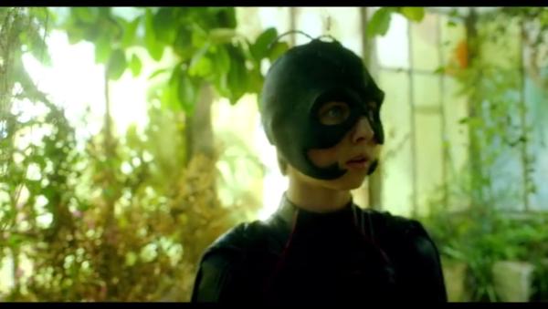 antboy-mask
