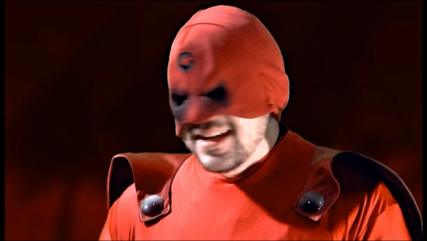 crimson-costume