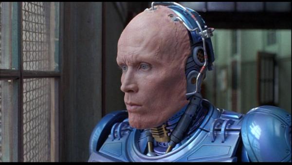 robocop-face