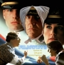 Filmwhys #82 A Few Good Men and Weird Science