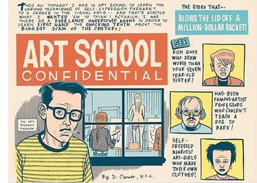 art-school-comic