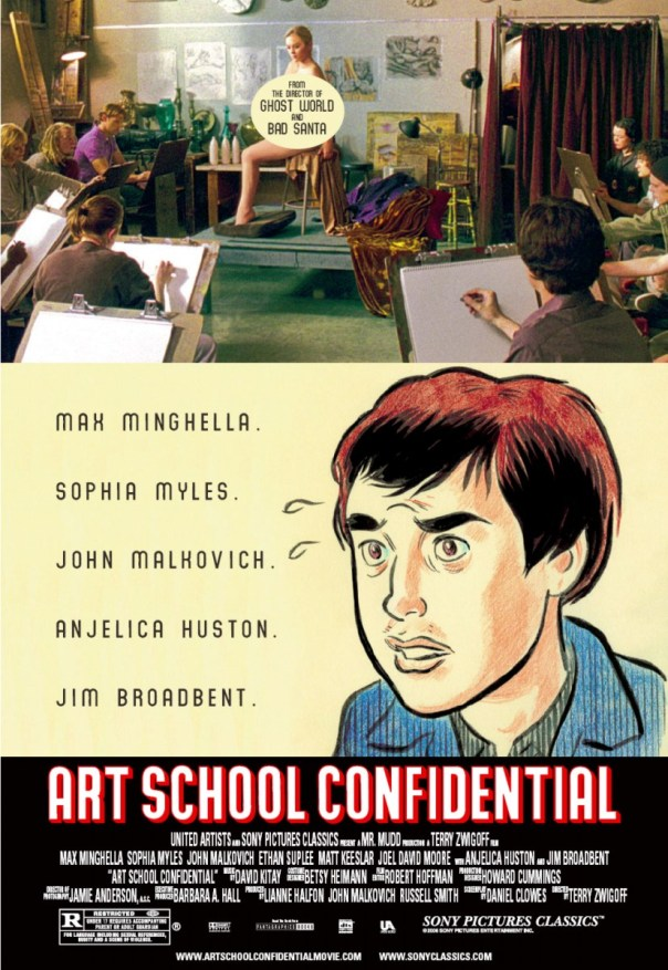 art-school-confidential