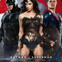 FTMN Quickie: Batman v Superman Ultimate Edition