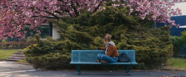 bitwc-bench