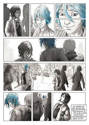 blue-is-the-warmest-color-comic