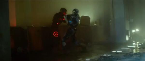 steel-fight