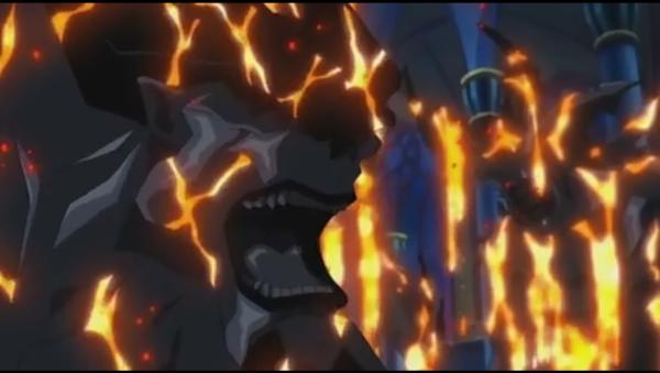 jl-dark-demons