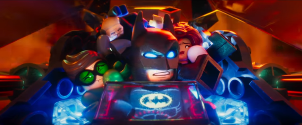 lego-batman-cockpit