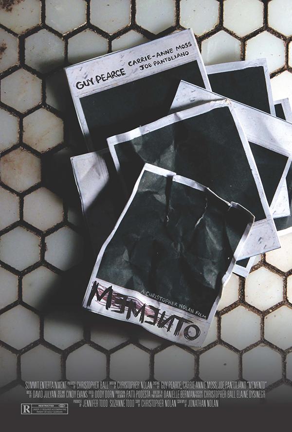 00 Memento