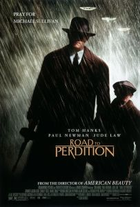 02 Perdition