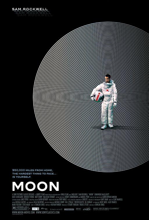08 Moon