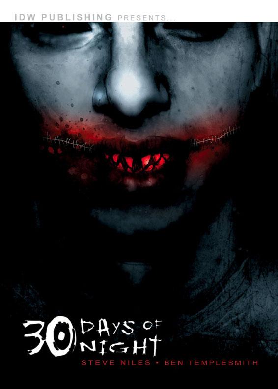 30days-comic