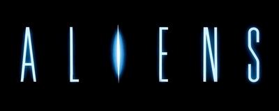 86 Aliens.jpg