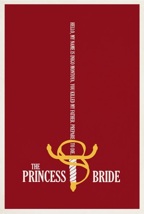 87 Princess
