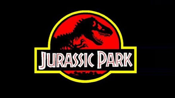 93 Jurassic