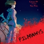 Filmwhys #84 Nausicaa and 30 Days of Night