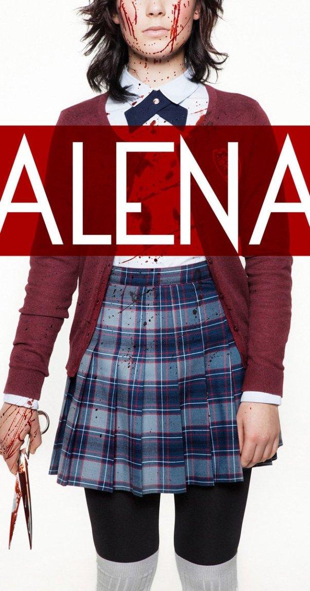Alena