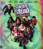 FTMN Quickie: Suicide Squad ExtendedCut