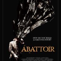 Graphic Horror: Abattoir