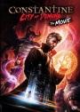 Constantine: City of Demons: TheMovie