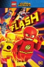 LEGO DC Superheroes: TheFlash
