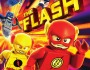 LEGO DC Superheroes: The Flash