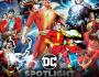 DC Spotlight: Shazam!