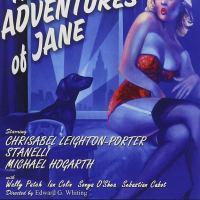 The Adventures of Jane