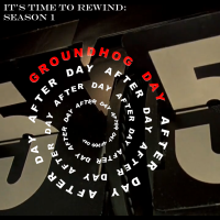 It's Time to Rewind: Season 1 week 4
