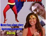 Super Heroes TheMovie